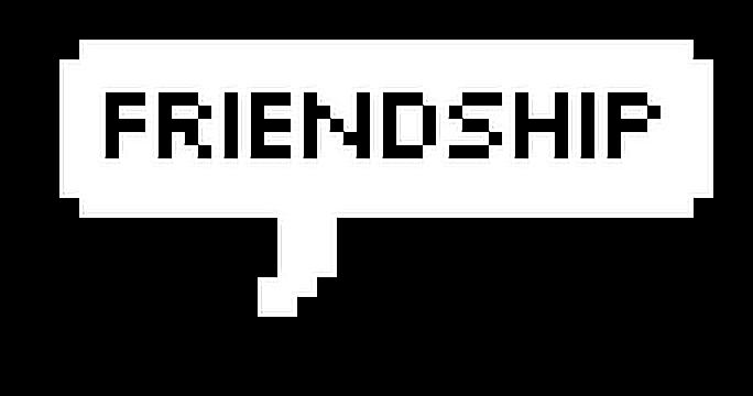 #friendship #bestfriend #friend#freetoedit