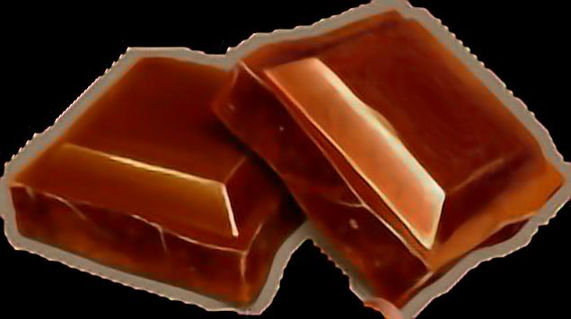 #шоколадка