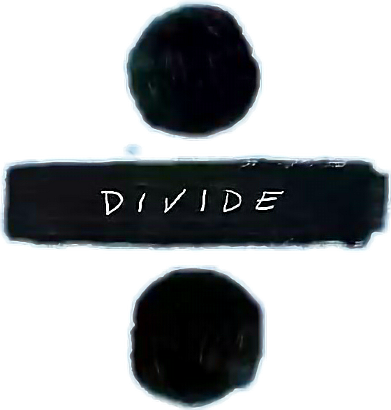 #edsheerandivide #dividealbum #ed #sheeran #sheerios