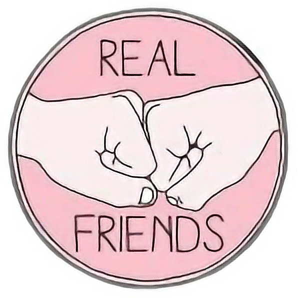 realfriends real friends tumblr papaya14