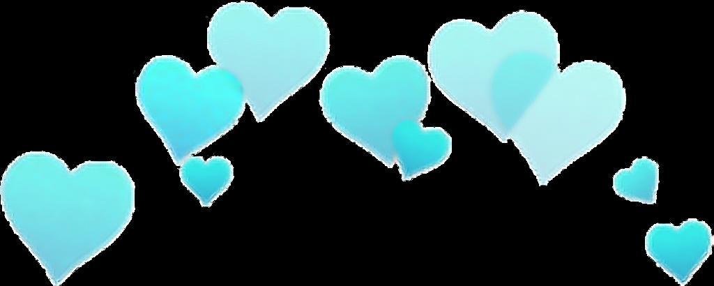 @high_on_stephanie #bluehearts #freetoedit