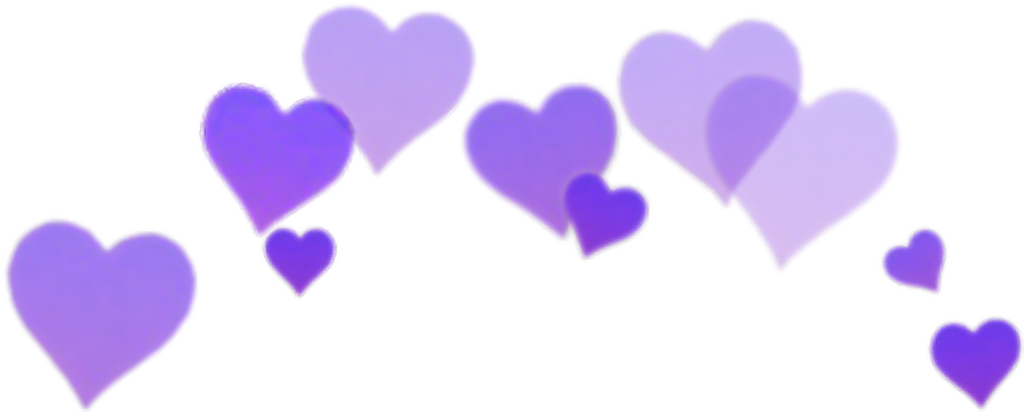 #heart #crown #tumblr