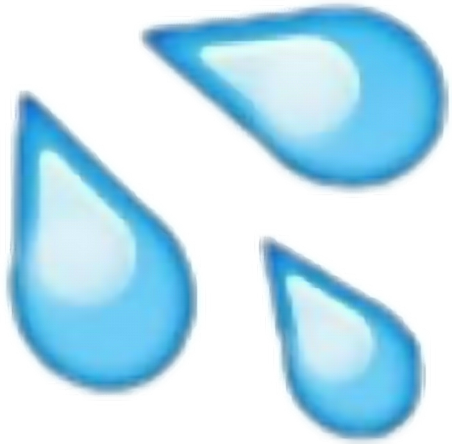 #IphoneEmoji #Emoji #Squirt #Wet #Freaky