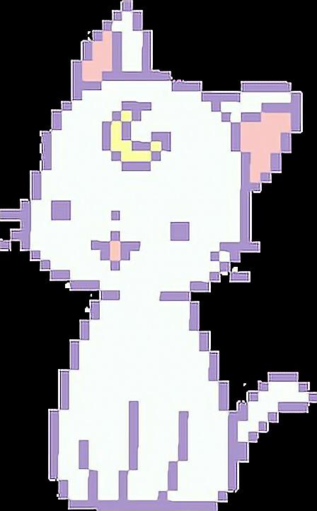 #кошкасозвездойволбу