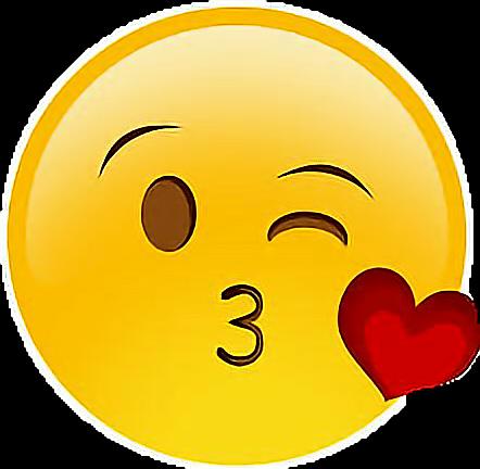 ##emoji