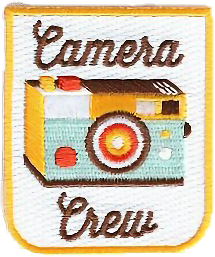 #camera #interesting #pictures#freetoedit
