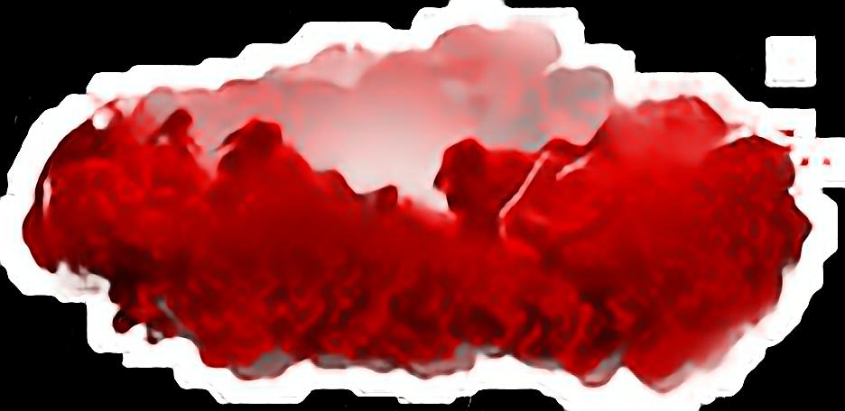 #red #magicsmoke  #magicsmokestickers #magicsmokesticker