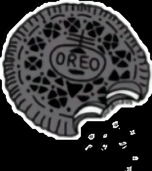 #oreo #3msc #cookies #galletas #tarde #oreotime