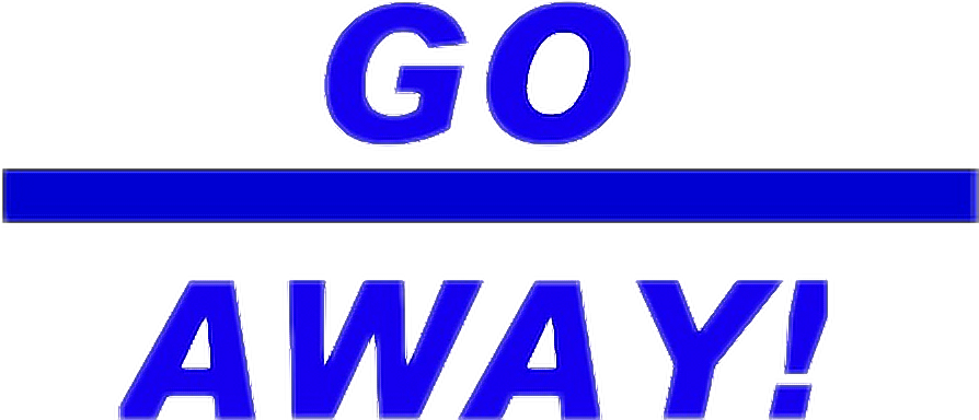 #goaway #goawaysun #tumblr #aesthetic #aesthtics #blue #sadness #sadboys #teens #teensday #away #alternativegirl #grunge #grungeaesthetic