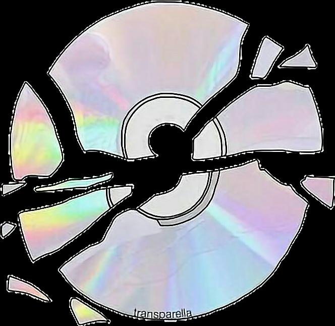 #tumblr #cd #music