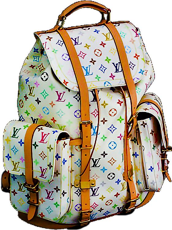 bf28400d53f lv louisvuitton bag gucci backpack fashion...