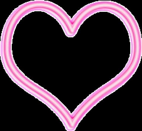 #сердечко