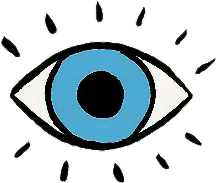 anime eyes tumblr