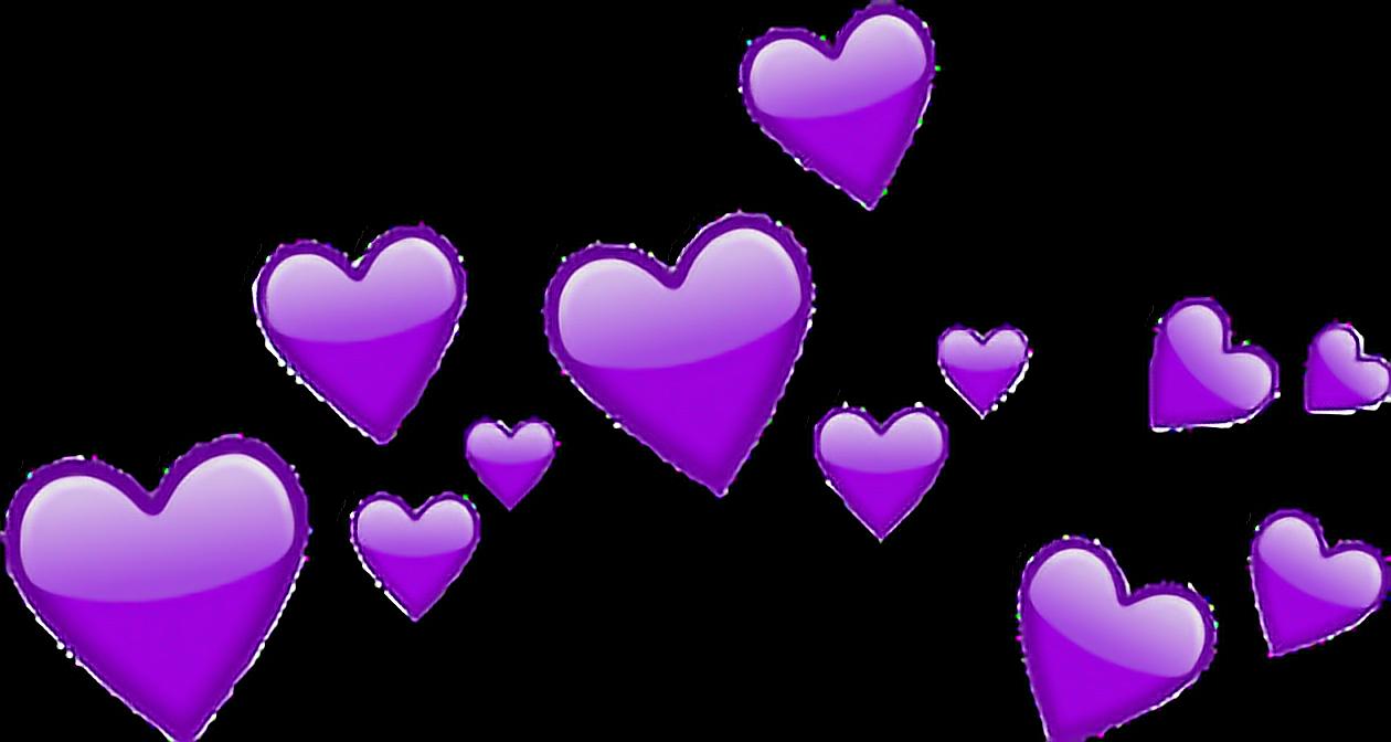coronadecorazones corona corazon corazones tumblr Elegant Heart Clip Art Wedding Scroll Border
