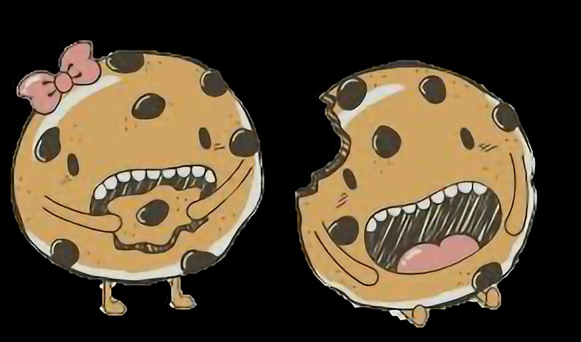 картинки глаз печенки пятно или пятна