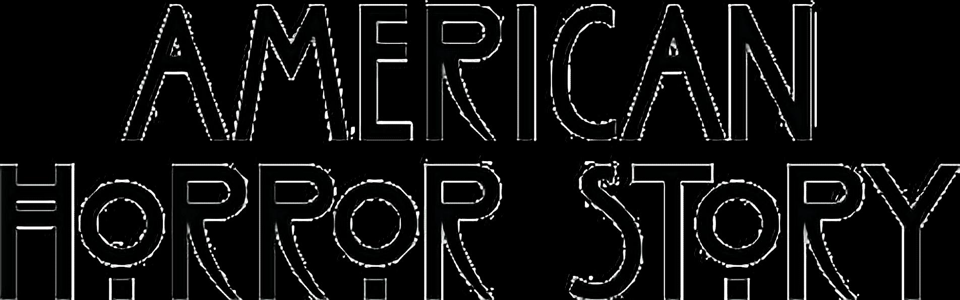 #americanhorrorstory #tumblr #stickers