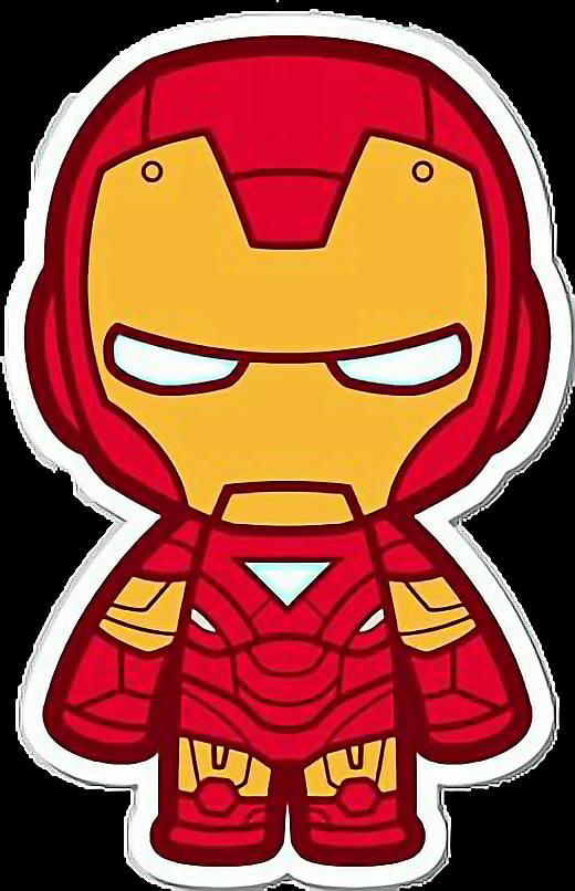 #ironman #hierro #iroman #emoji #emojis #emojisticker #emojiwhatsapp #emojiedit #emojisstickers