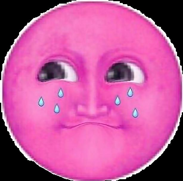 #emoji #表情