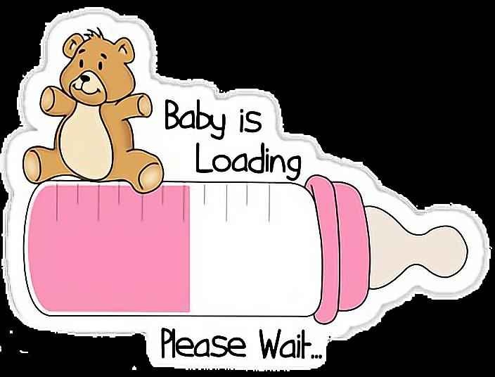 #breastfeeding #pragnancy #baby #mom #freetoedit