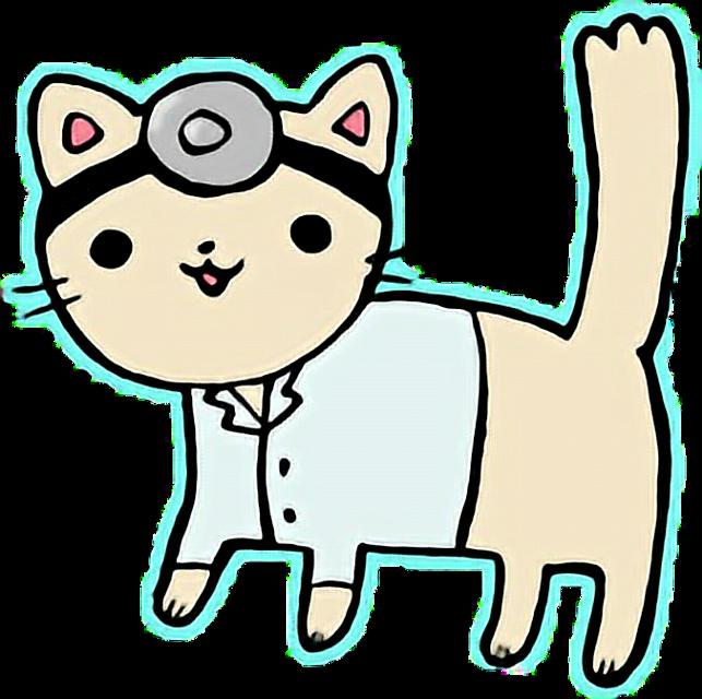 #Kitten #DoctorKitten#freetoedit