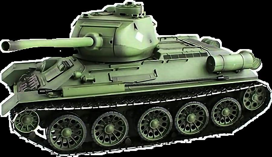 #tank600