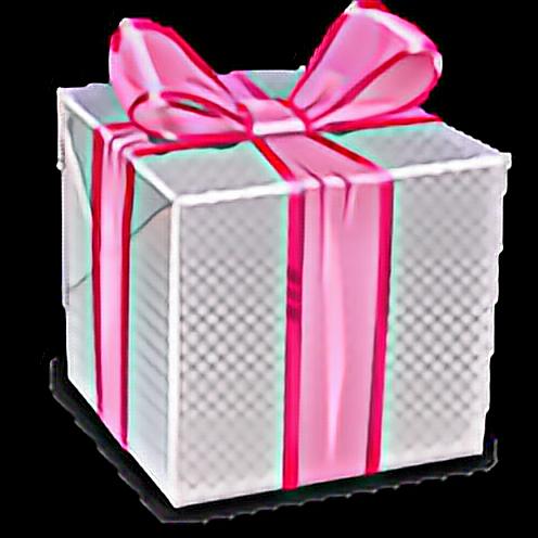 #cadeau