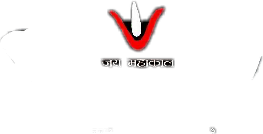 Popular And Trending Mahakal Stickers On PicsArt