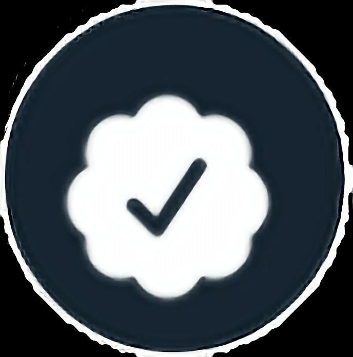 Twitter verified #verified #freetoedit