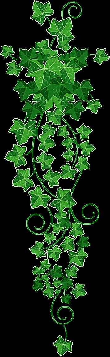 #leaves #freetoedit