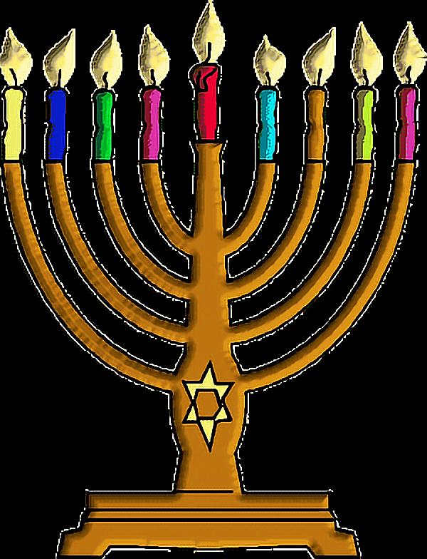 #menorah #hanukkah #happyhanukkah  #freetoedit