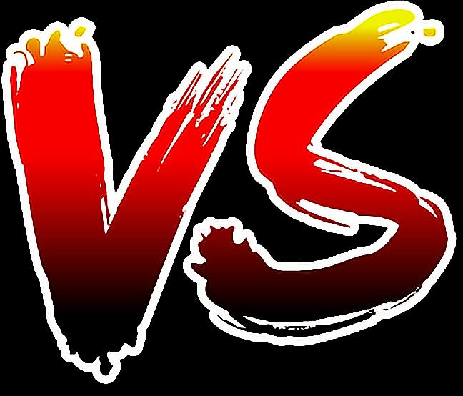 Resultado de imagem para versus street fighter