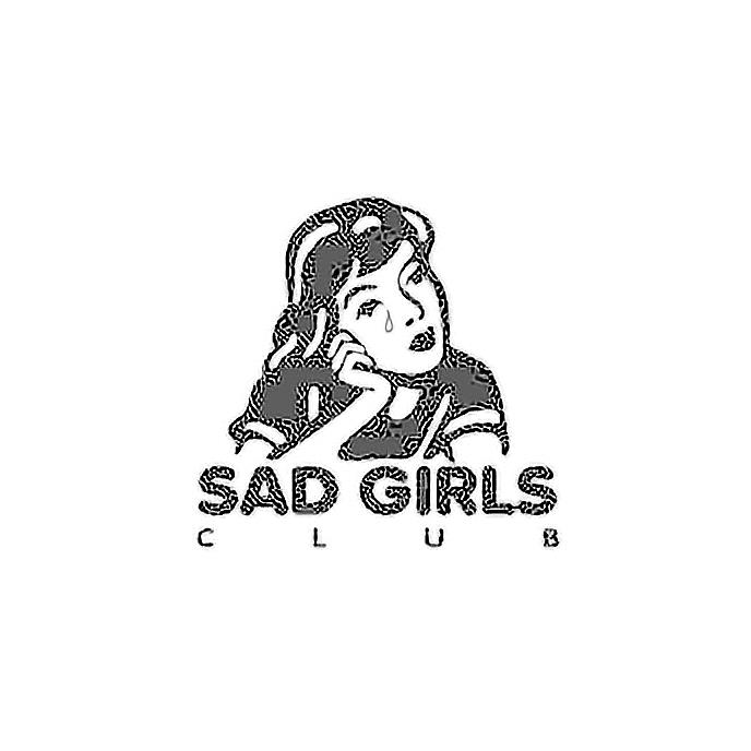 Beautiful Sad Girl Aesthetic Tumblr Drawing India S Wallpaper
