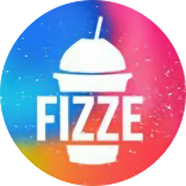 #fizze #cafe #roblox #game #f4f #like4like #spam #comment #like #use #this #sticker #videogame #install #computer #device #tablet #kids #teenagers #fun #experience