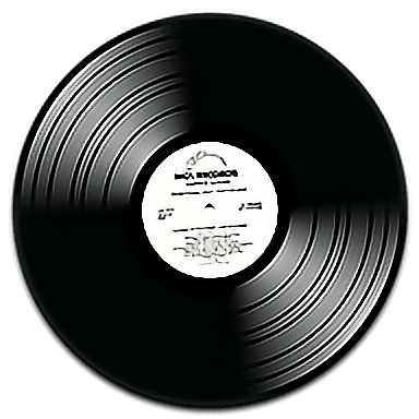 RECORD VINYL OLD SCHOOL MUSIC PLAYER SONGS ALBUMS