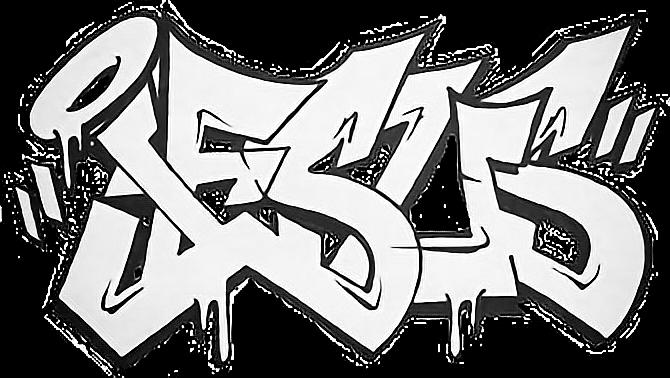 Sticker Graffitiart Graffiti Graffitilove Graffitistyle