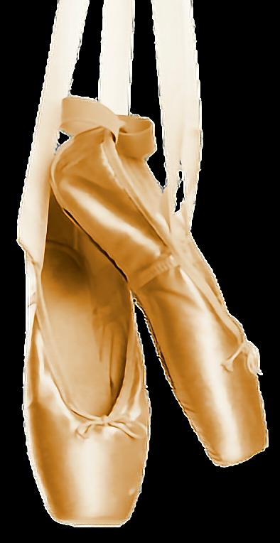 #ballet #balletshoes