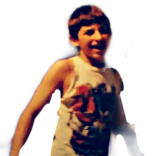 #kevie #son #young #love #freetoedit