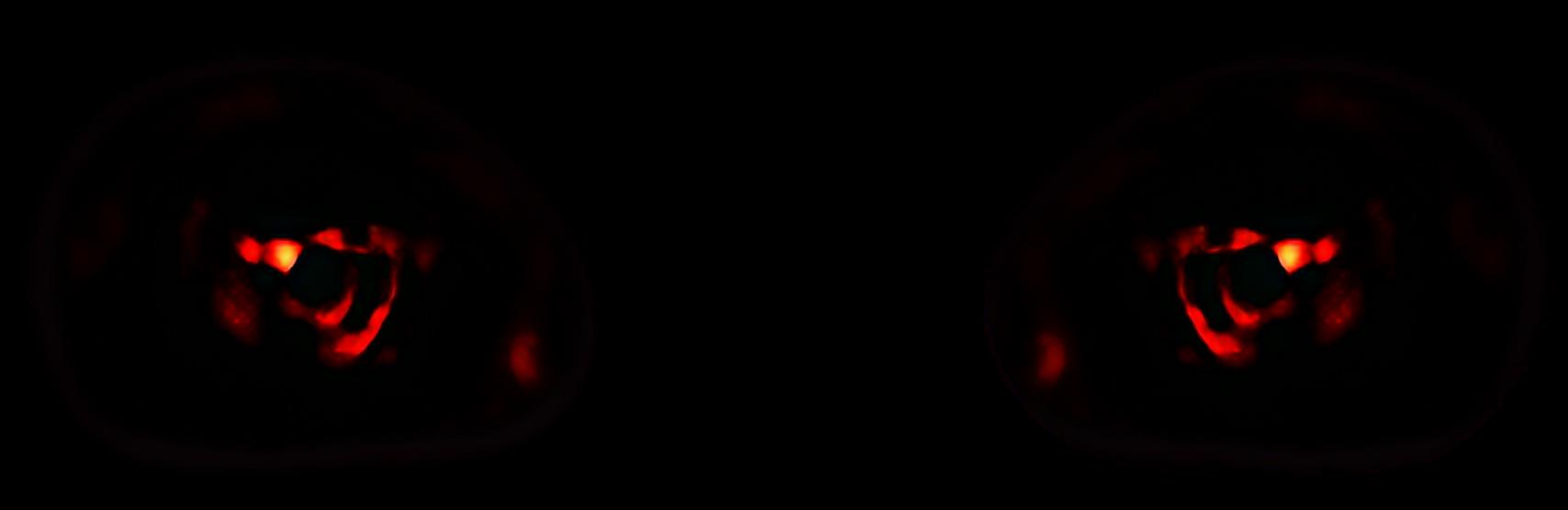 #eyes #horror #evil #scary #blood #red #horroreyes #evileyes #bloodeyes