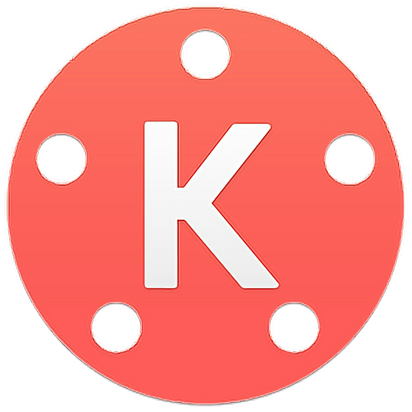#kinemaster