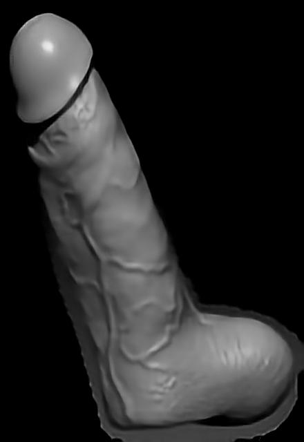 szenvedélyes fekete pornó