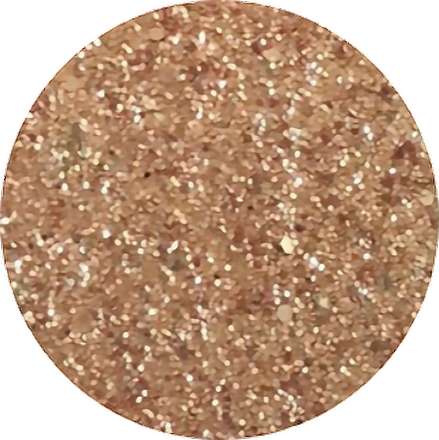 #glitter #circle #confetti #sparkles #holo #aesthetic #rose #gold #rosegold #pink #freetoedit